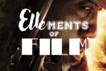 Ellements of Film: Gallowwalkers is a Thing That I Saw