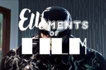 Ellements of Film: Venom