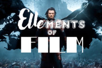 Ellements of Film: Dracula Untold
