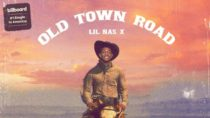 """Old Town Road"" Makes Me Happy, and Country Music is Kinda Racist"