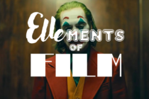 Ellements of Film: Joker
