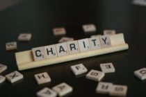 The Only 3 Things You Should Give to Charity