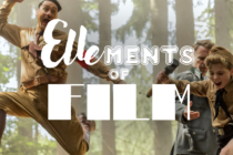 Ellements of Film: Jojo Rabbit